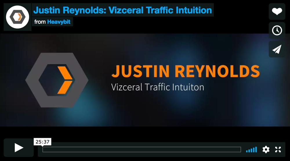 JustinReynolds.png