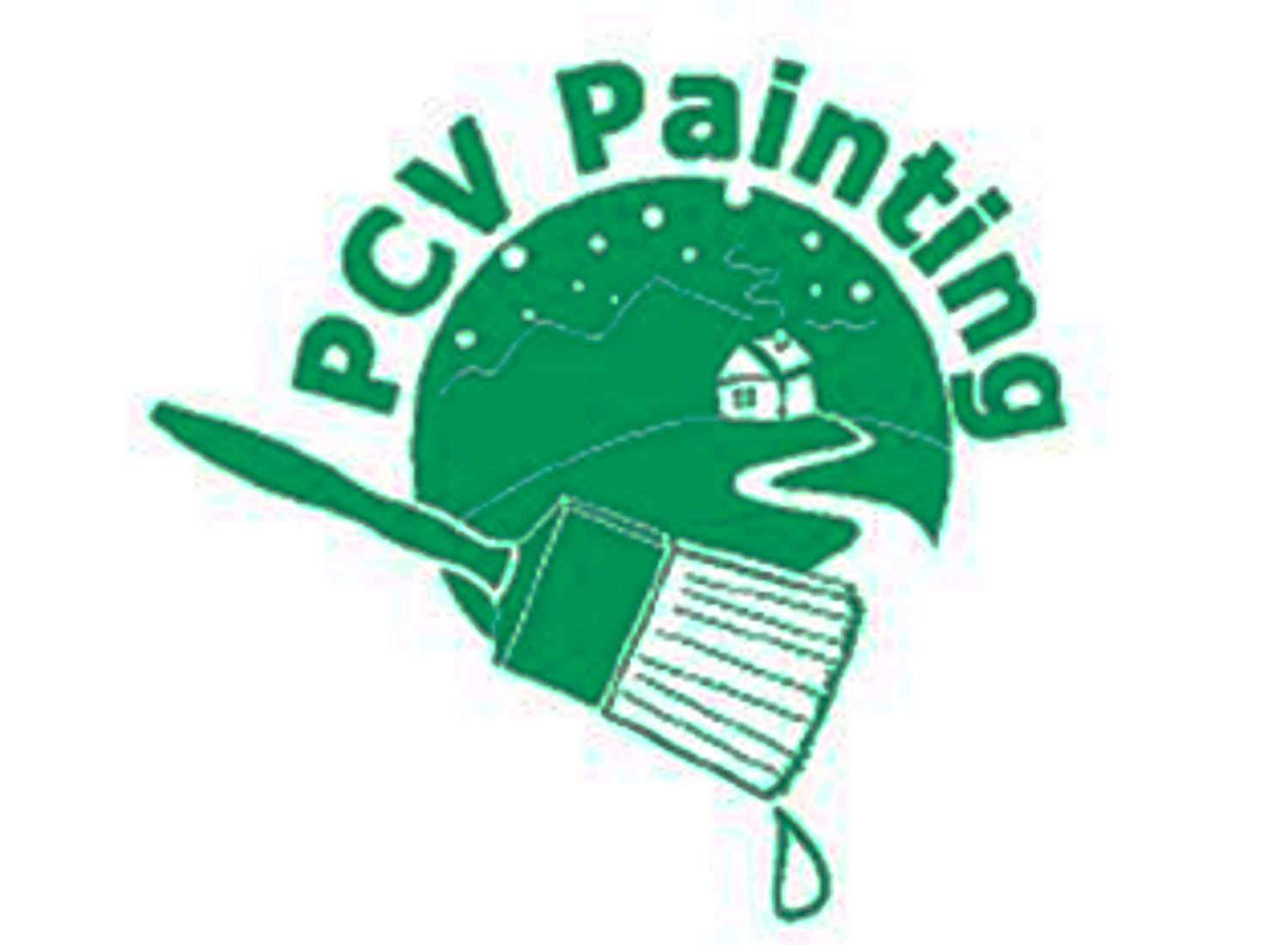 PCV Painting