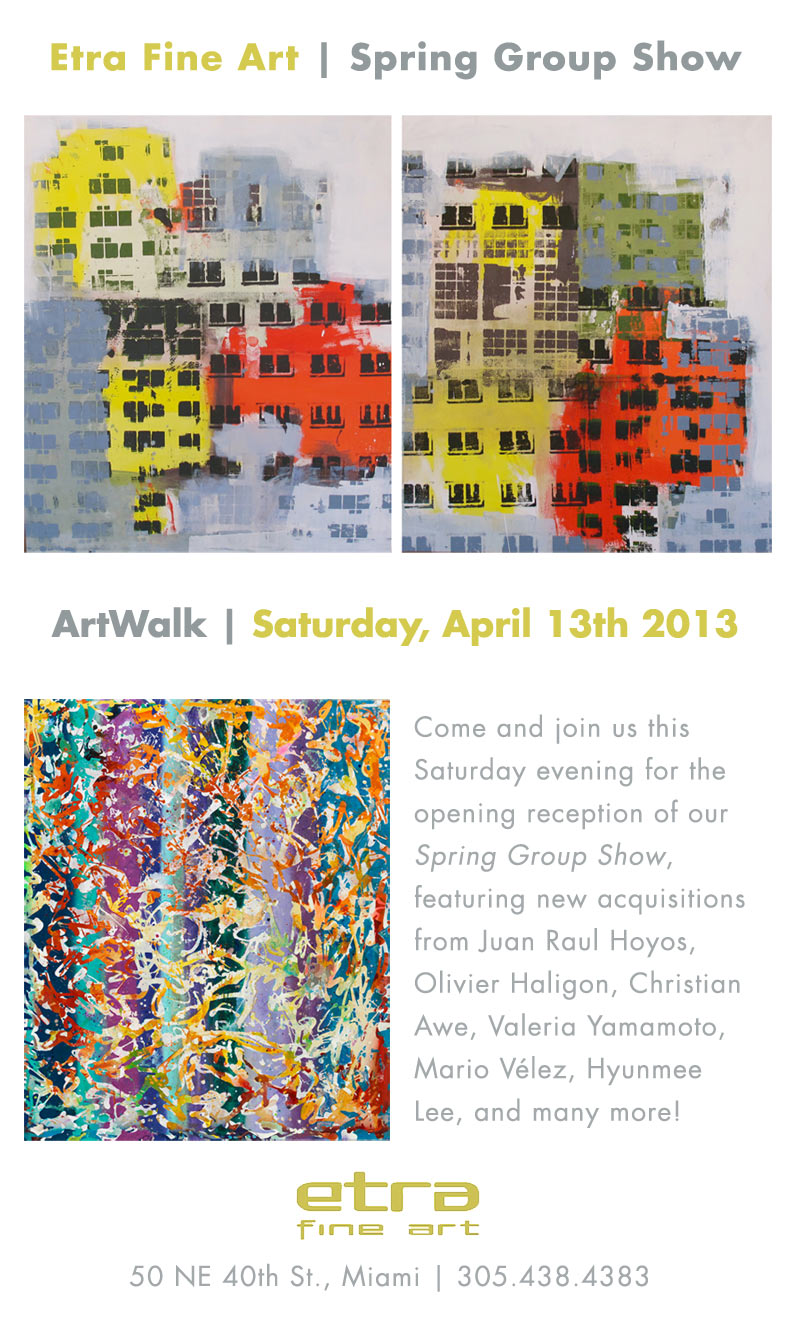 april-artwalk-email.jpg