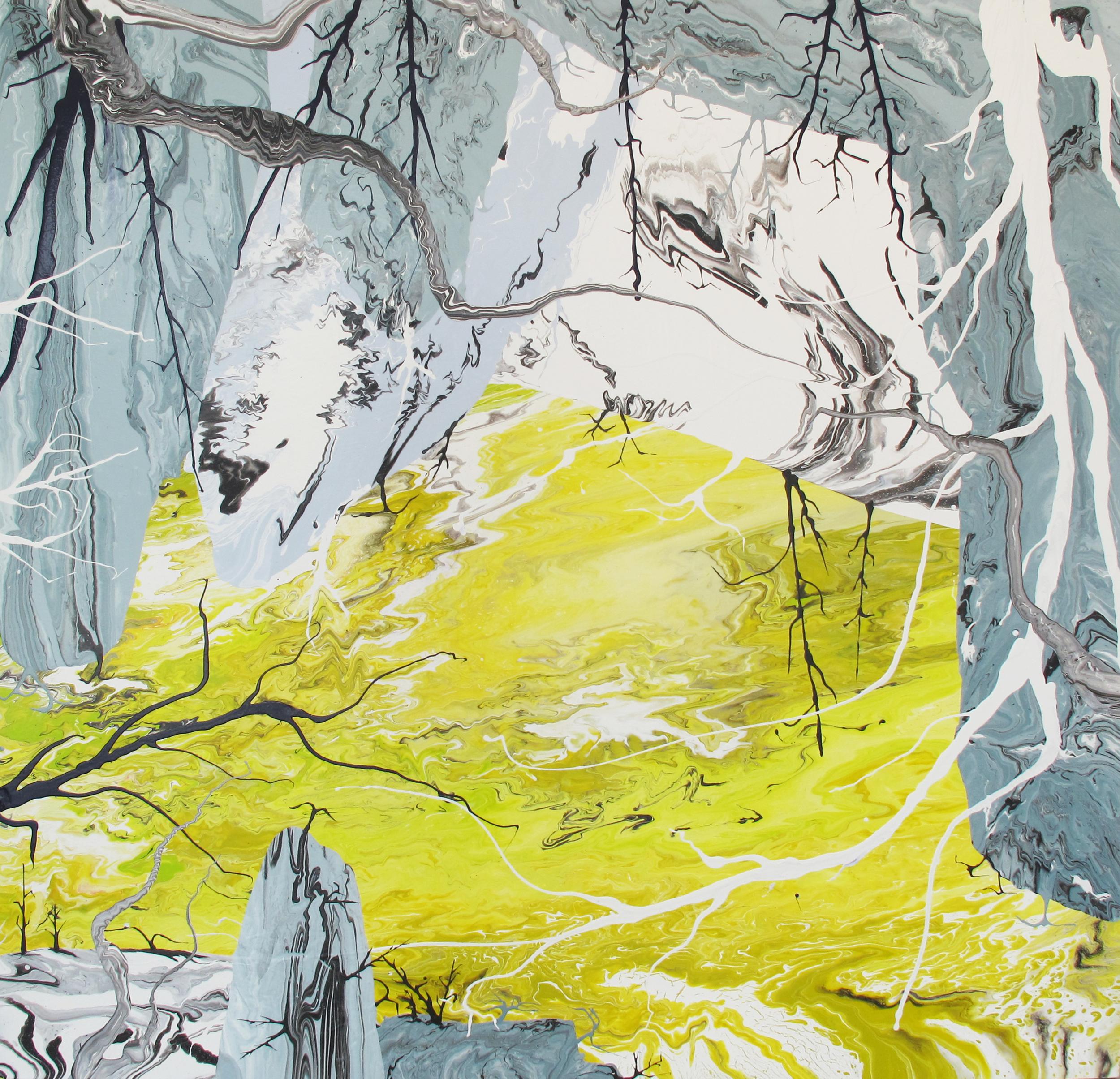 Artists — Etra Fine Art