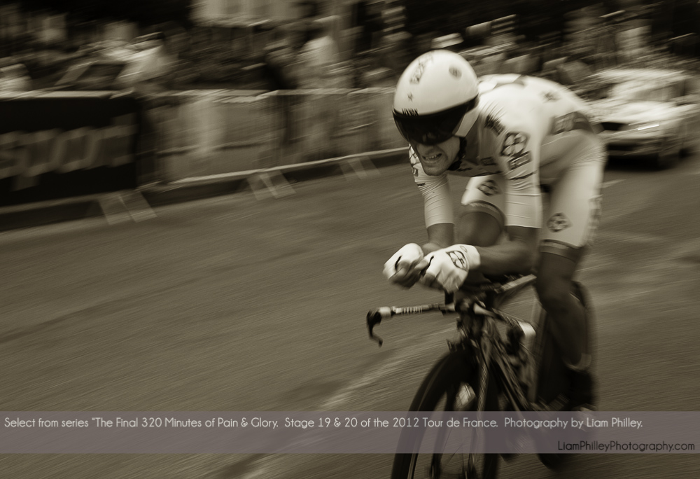 Liam Philley TdF2012 Pain & Glory Series-3.jpg