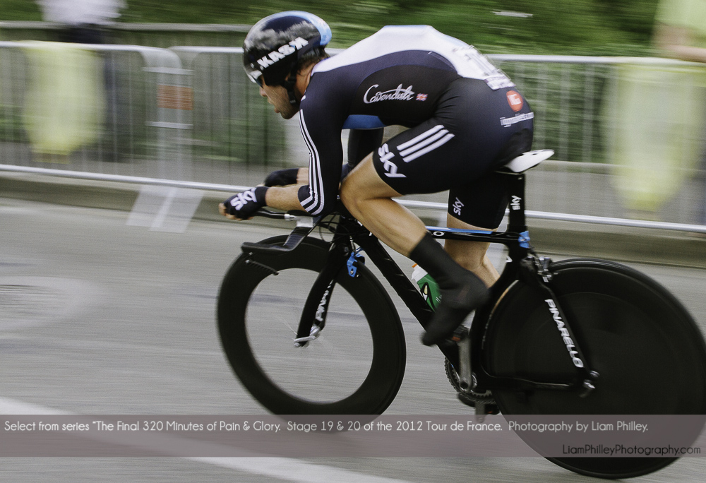 Liam Philley TdF2012 Pain & Glory Series-2.jpg