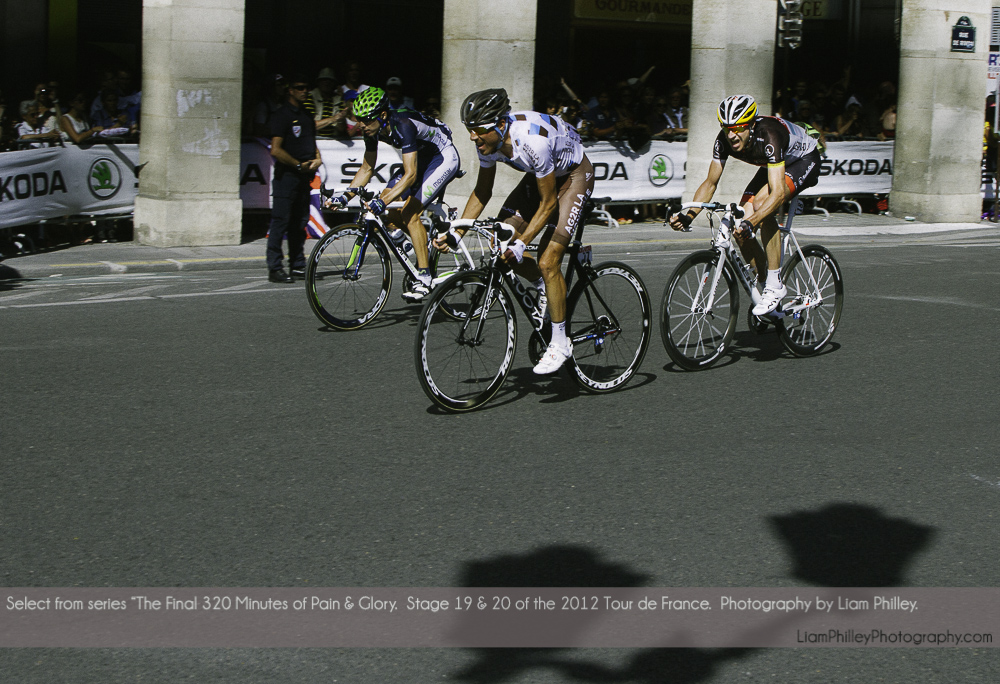 Liam Philley TdF2012 Pain & Glory Series-11.jpg