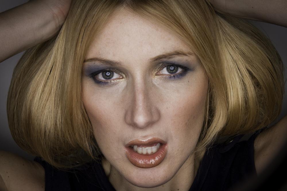 LiamPhilley.com Beauty Portfolio-9.jpg