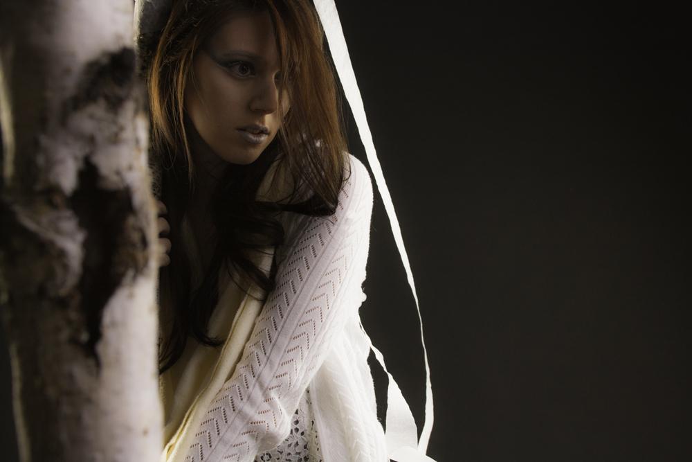 LiamPhilley.com Beauty Portfolio-2-2.jpg