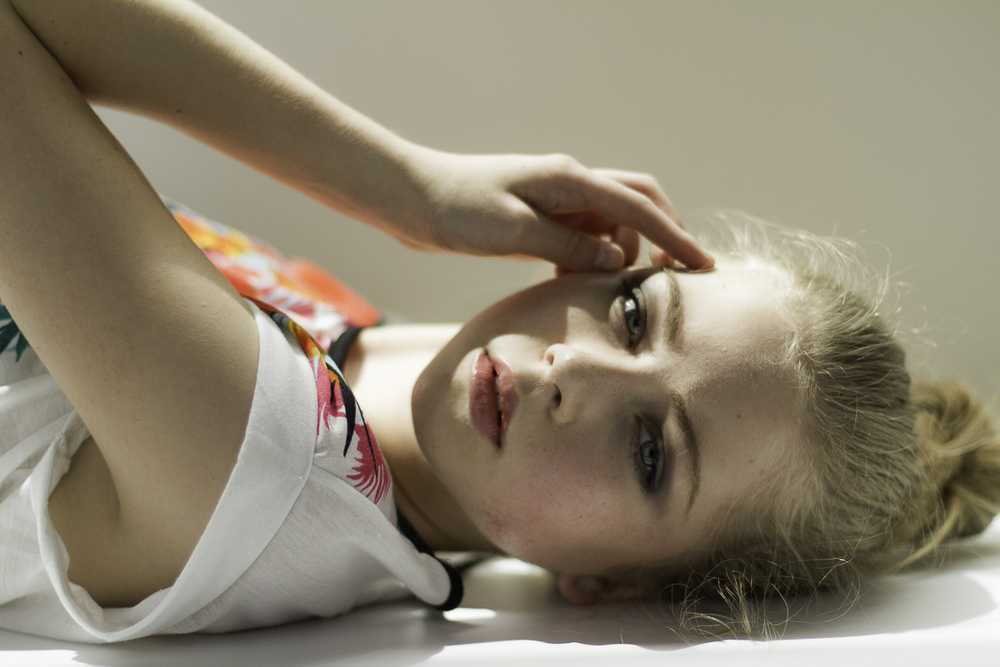 beauty portfolio 14.jpg