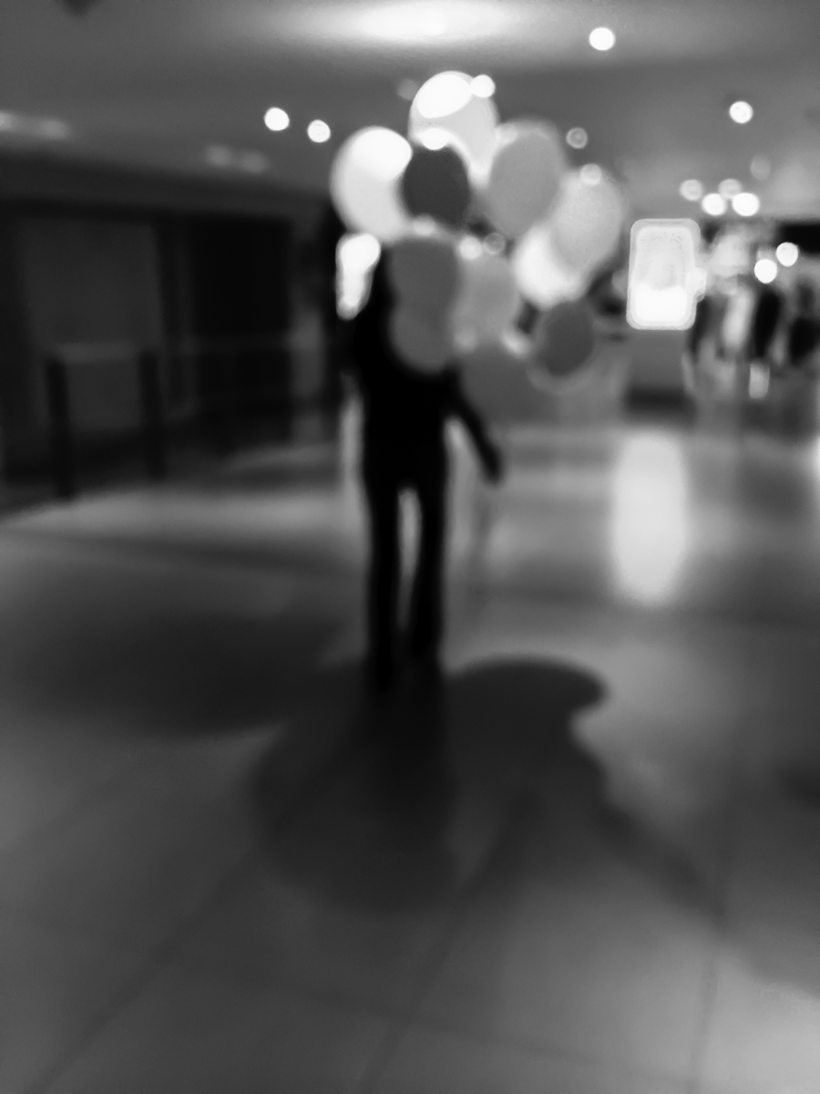 StrangersFromBehindSeries-LiamPhilley.com-41.jpg