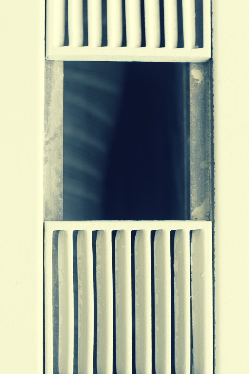 Lines In The Way Series by Liam Philley (liamphilley.com) -- hvac vent.jpg