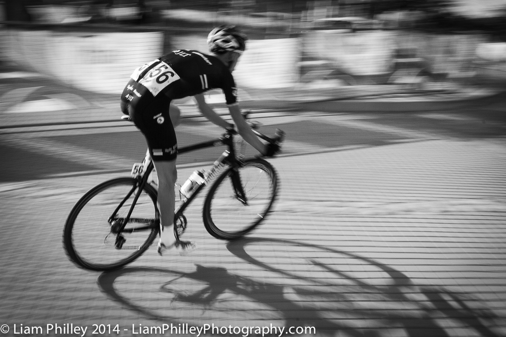 Hugh Carthy of Rapha Condor-JTL crit race.jpg