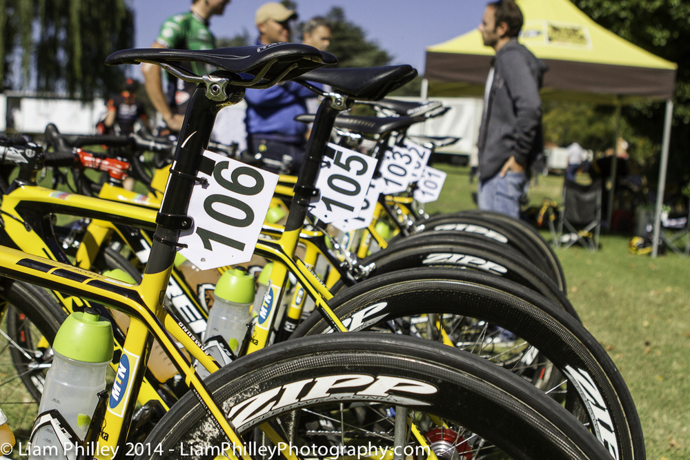 MTN ready to defend Mzansi Tour.jpg