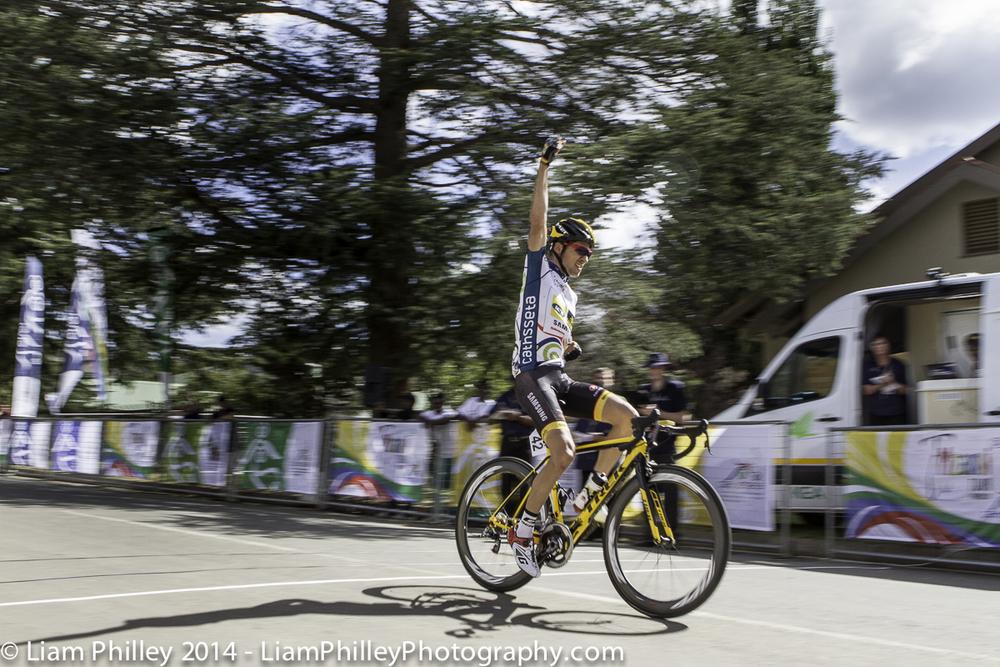 MTN-Qhubeka stage 1 win.jpg