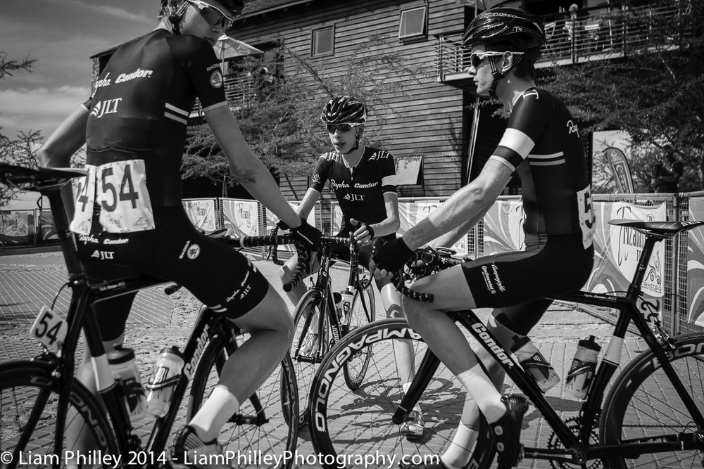 Rapha Condor-JTL crit team strategizing.jpg