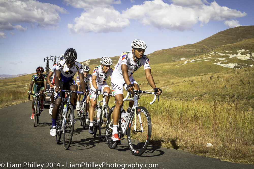 Abantu Mzansi Tour (shot by LiamPhilley.com)-28.jpg