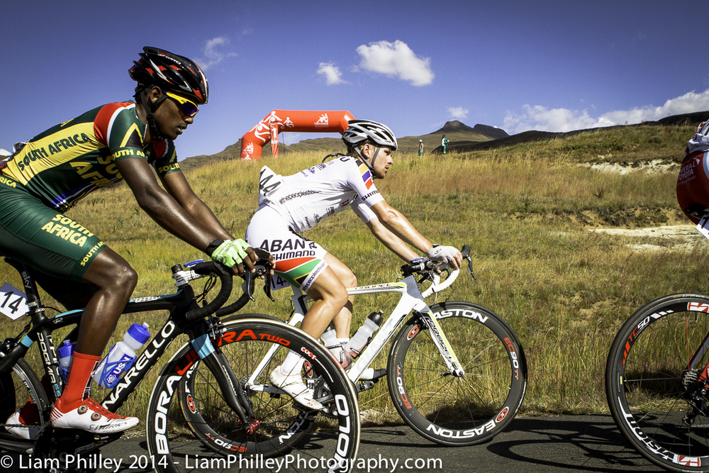 Abantu Mzansi Tour (shot by LiamPhilley.com)-29.jpg