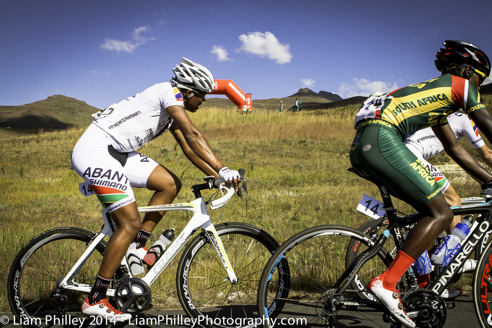 Abantu Mzansi Tour (shot by LiamPhilley.com)-30.jpg