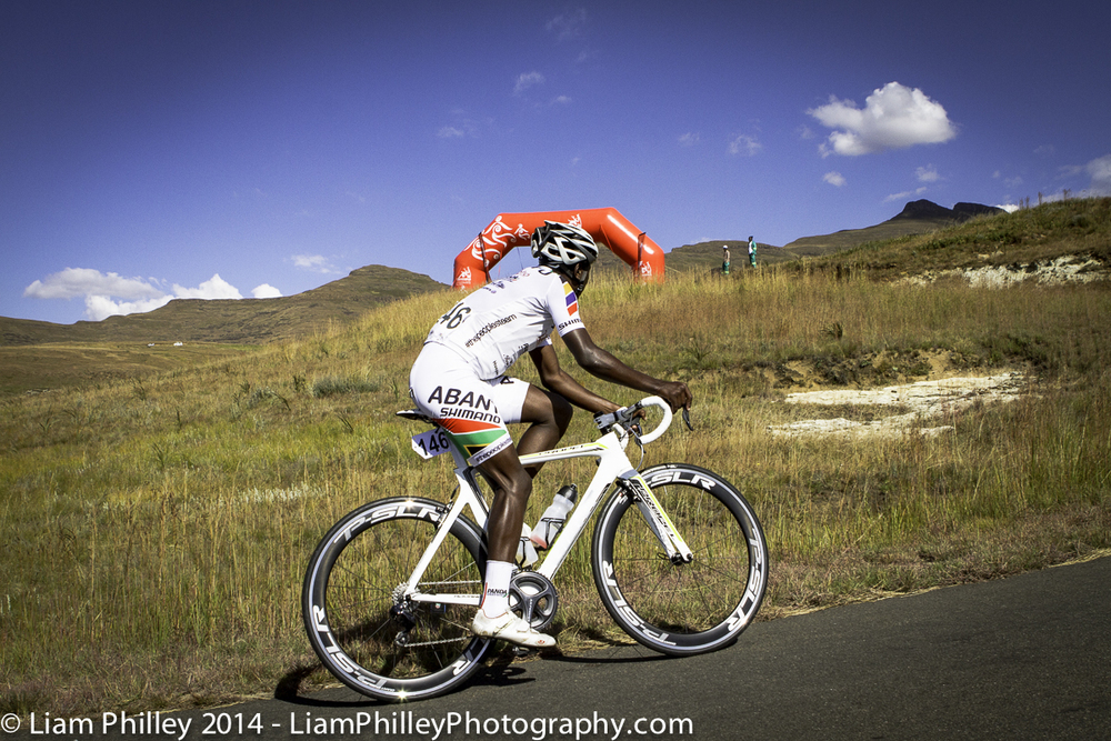 Abantu Mzansi Tour (shot by LiamPhilley.com)-37.jpg
