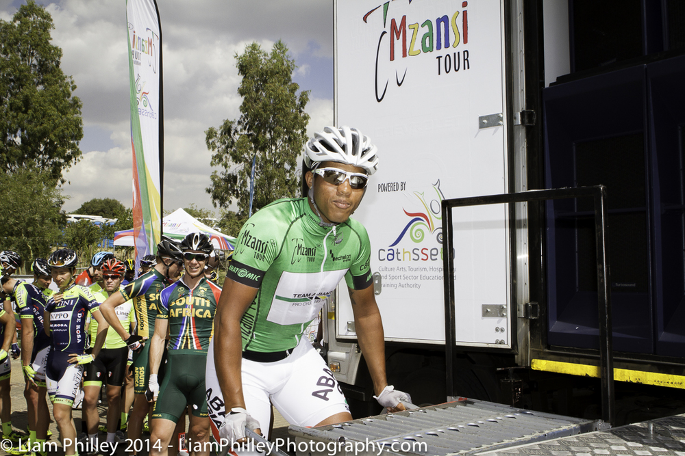 Abantu Mzansi Tour (shot by LiamPhilley.com)-47.jpg