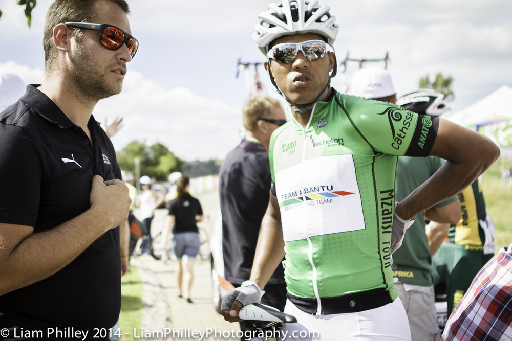Abantu Mzansi Tour (shot by LiamPhilley.com)-53.jpg