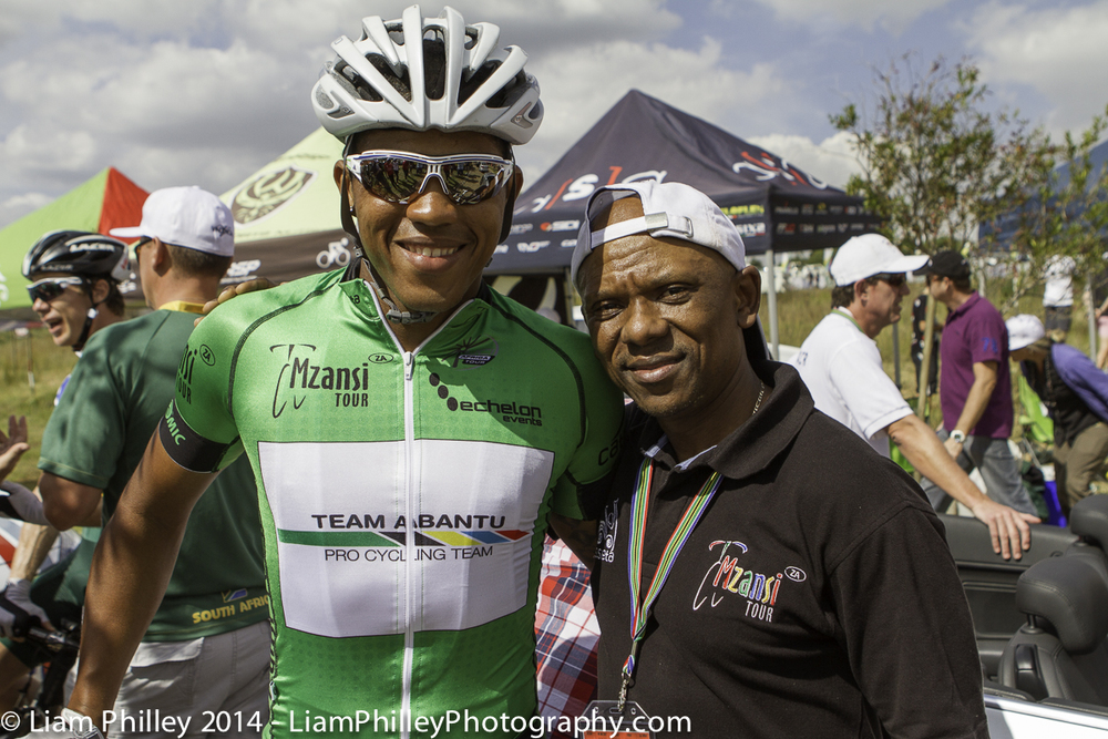 Abantu Mzansi Tour (shot by LiamPhilley.com)-54.jpg