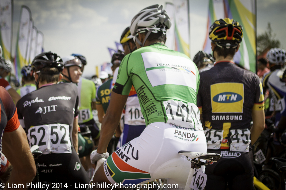 Abantu Mzansi Tour (shot by LiamPhilley.com)-56.jpg