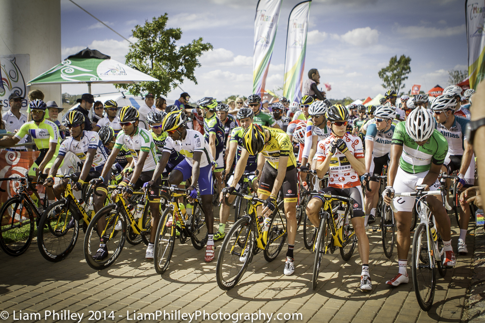 Abantu Mzansi Tour (shot by LiamPhilley.com)-57.jpg