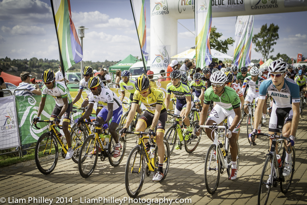Abantu Mzansi Tour (shot by LiamPhilley.com)-59.jpg