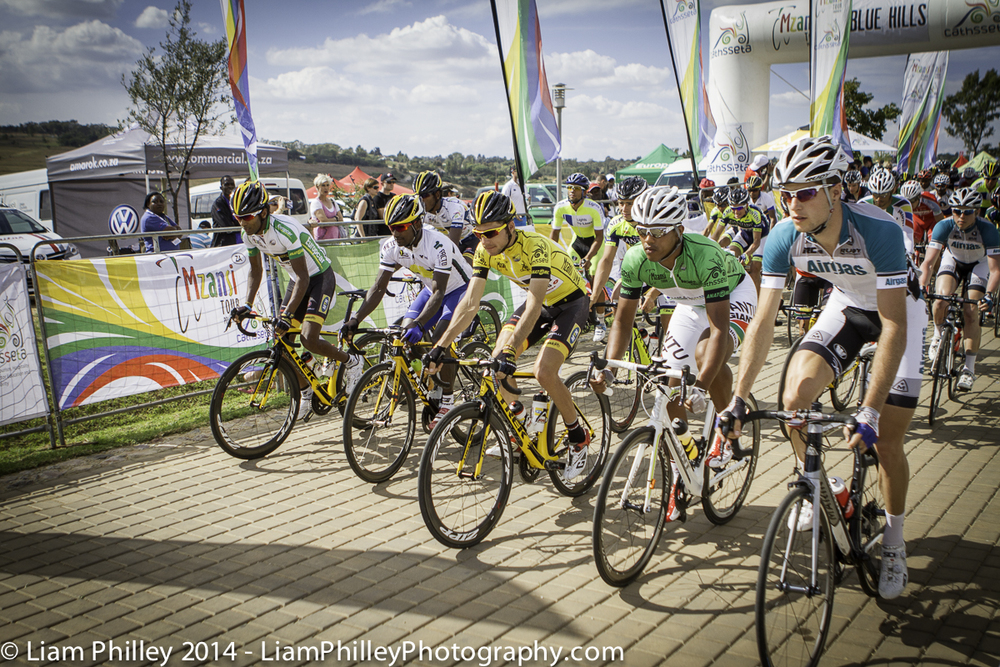 Abantu Mzansi Tour (shot by LiamPhilley.com)-60.jpg