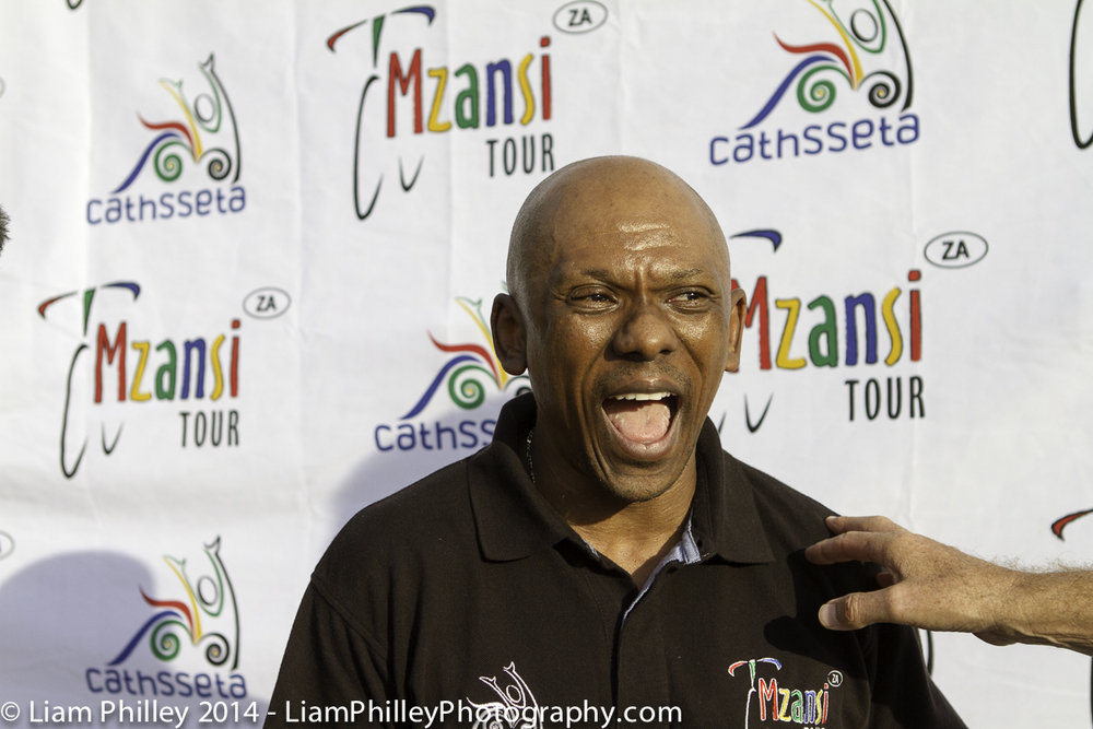 Abantu Mzansi Tour (shot by LiamPhilley.com)-66.jpg