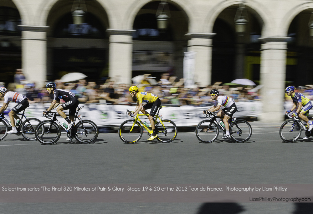 Liam Philley TdF2012 Pain & Glory Series-10.jpg