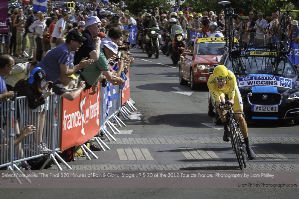 Liam Philley TdF2012 Pain & Glory Series-8.jpg