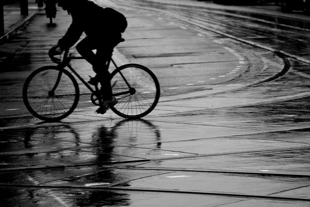 cycling unposed by Liam Philley - 13.jpg