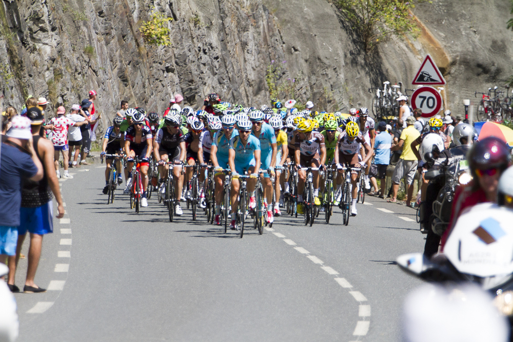 2014 Tour de France by Liam Philley-1.jpg