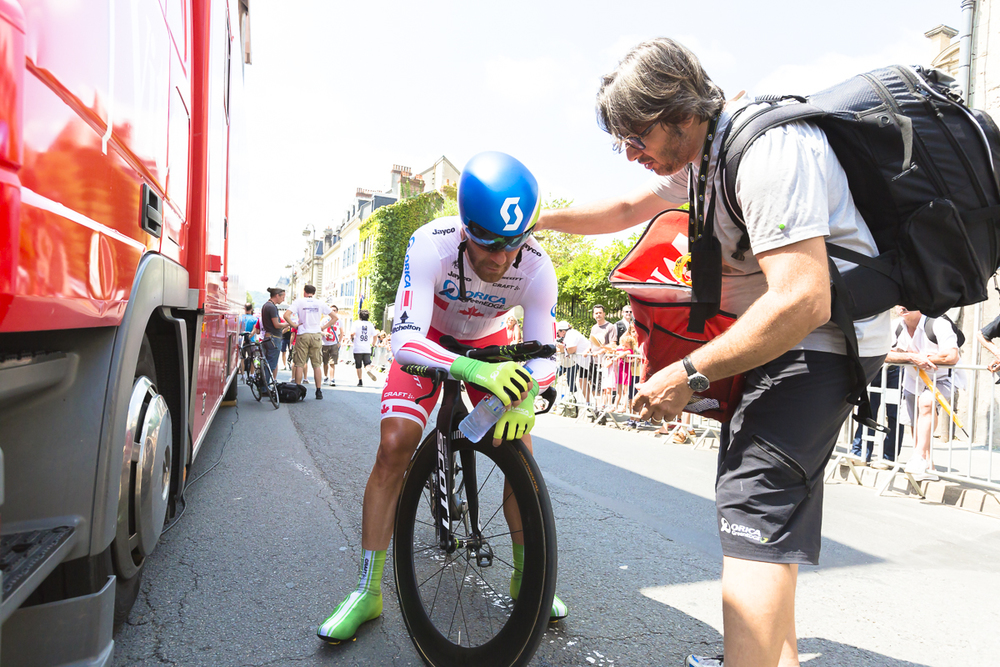 2014 Tour de France by Liam Philley-7.jpg