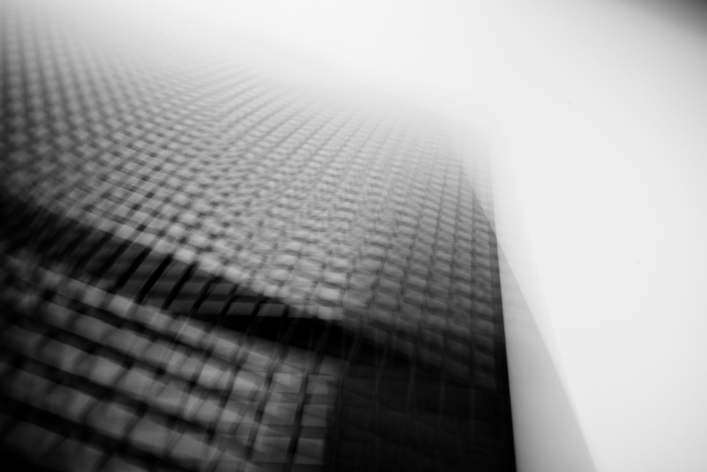 Mies van der Rohe by Liam Philley (8 of 16).jpg