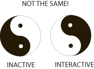 YINYANG NOT SAME.jpg