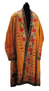 central asian robe.jpg