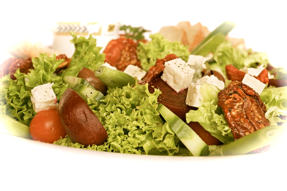 Salad@eduardolife
