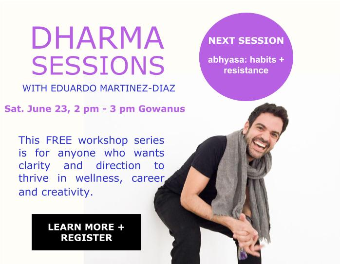 ePostcard + click- Dharma Sessions - June 23 invite.jpg