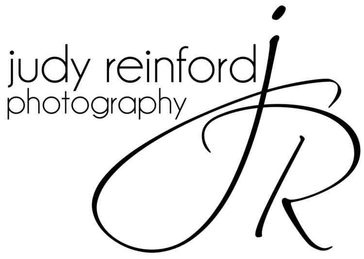Judy Reinford Photography