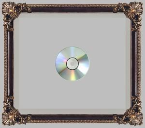 CD FRAME.jpg