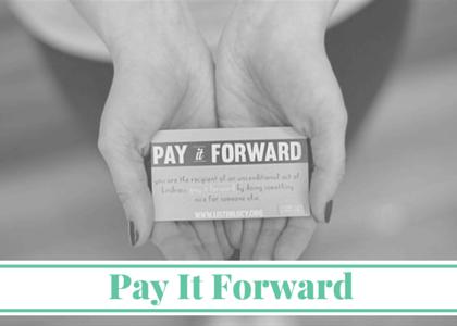 LL Pay It Forward Navi (1).png