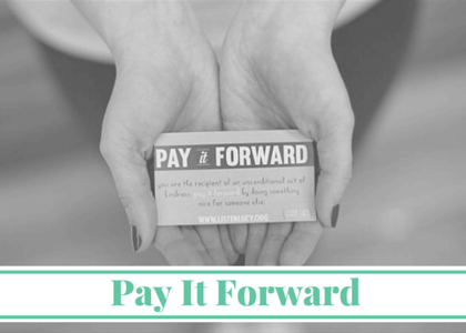 LL+Pay+It+Forward+Navi+(1).png
