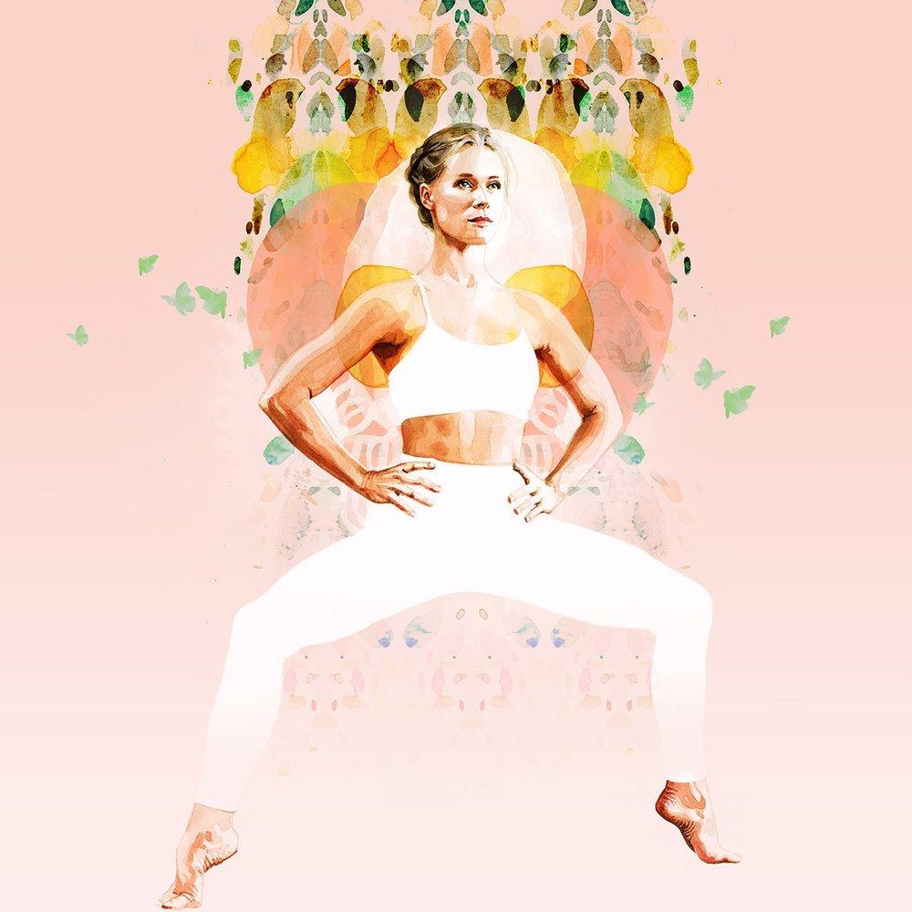 YogaArt_AnnickPoirier.jpg
