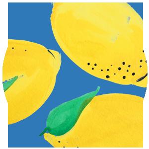 CEP_SiteIcons_Lemons.png