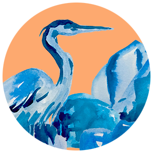 CEP_SiteIcons_Heron.png