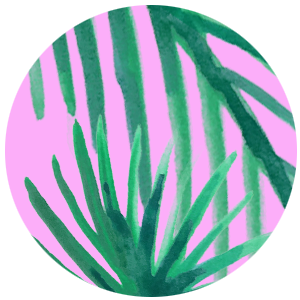 CEP_SiteIcons_Palms.png
