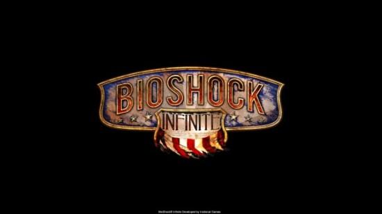 bioshock-infinite-logo-01-600x337.jpg