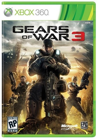 Gears-of-War-3-cover.jpg