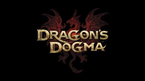 1308725331dragons-dogma-wallpaper-hd-3.jpg