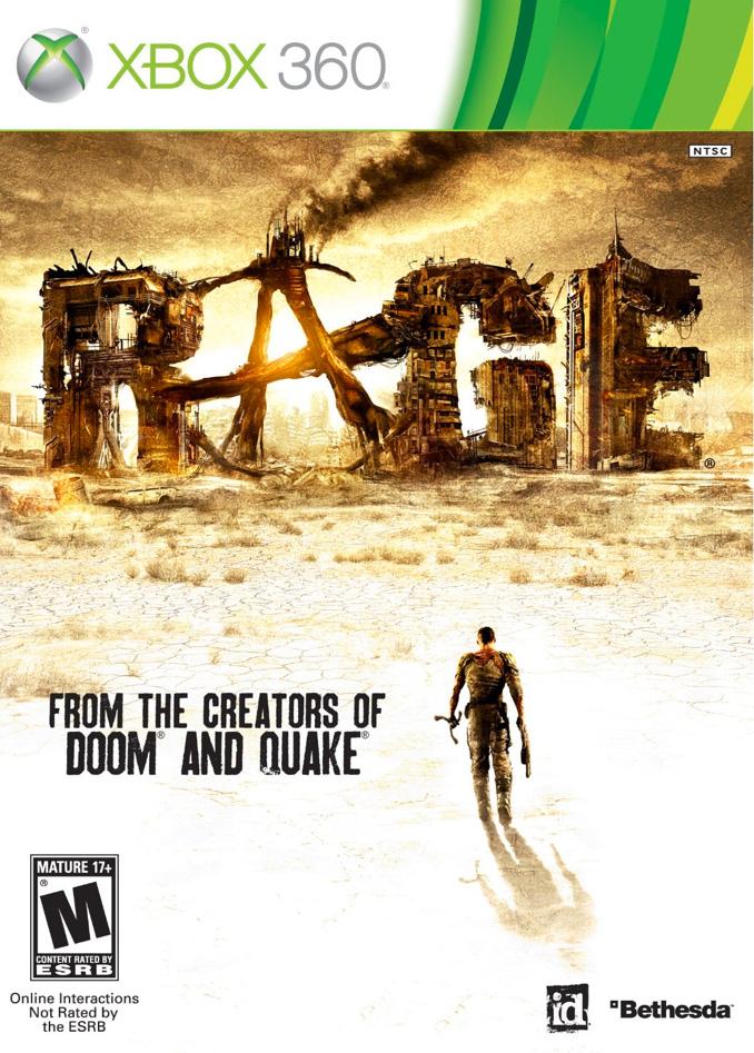 rage-cover-lg.jpg